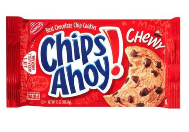 chewy_chips_ahoy_1555438287684.jpg
