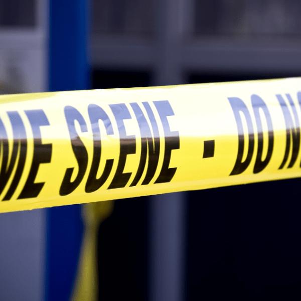 crime scene tape_1554420017030.png.jpg