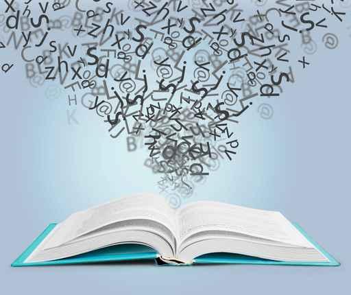 Dictionary._1556032375524