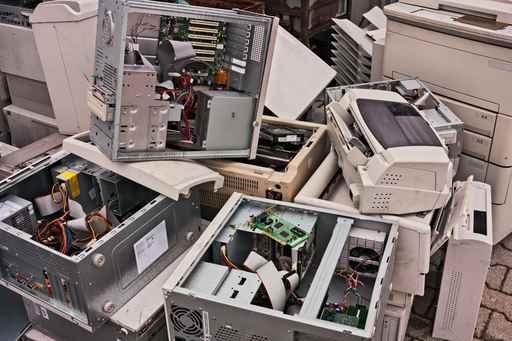 electronic waste_1555442927308