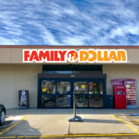 family_dollar_1556219236570.png