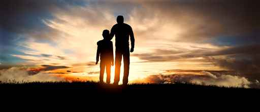 father and son at sunset_1556129769262