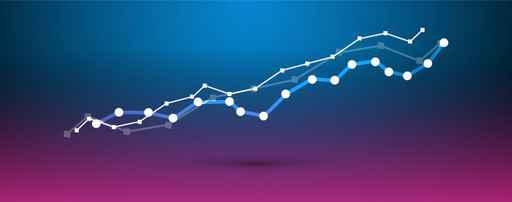 grafico economia, istogrammi, statistiche_1554307382374