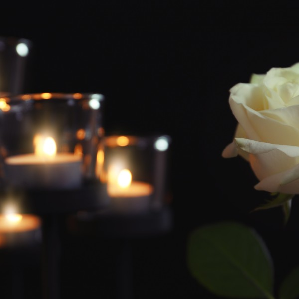 remembering victims.png_1554512877711.jpg.jpg