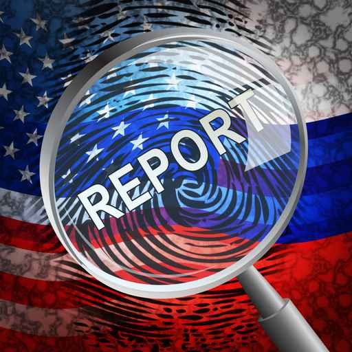 Impact Report Flag Shows A Summary Or Writing Of Evidence And Re_1555345622837