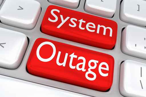 System Outage concept_1555345304728