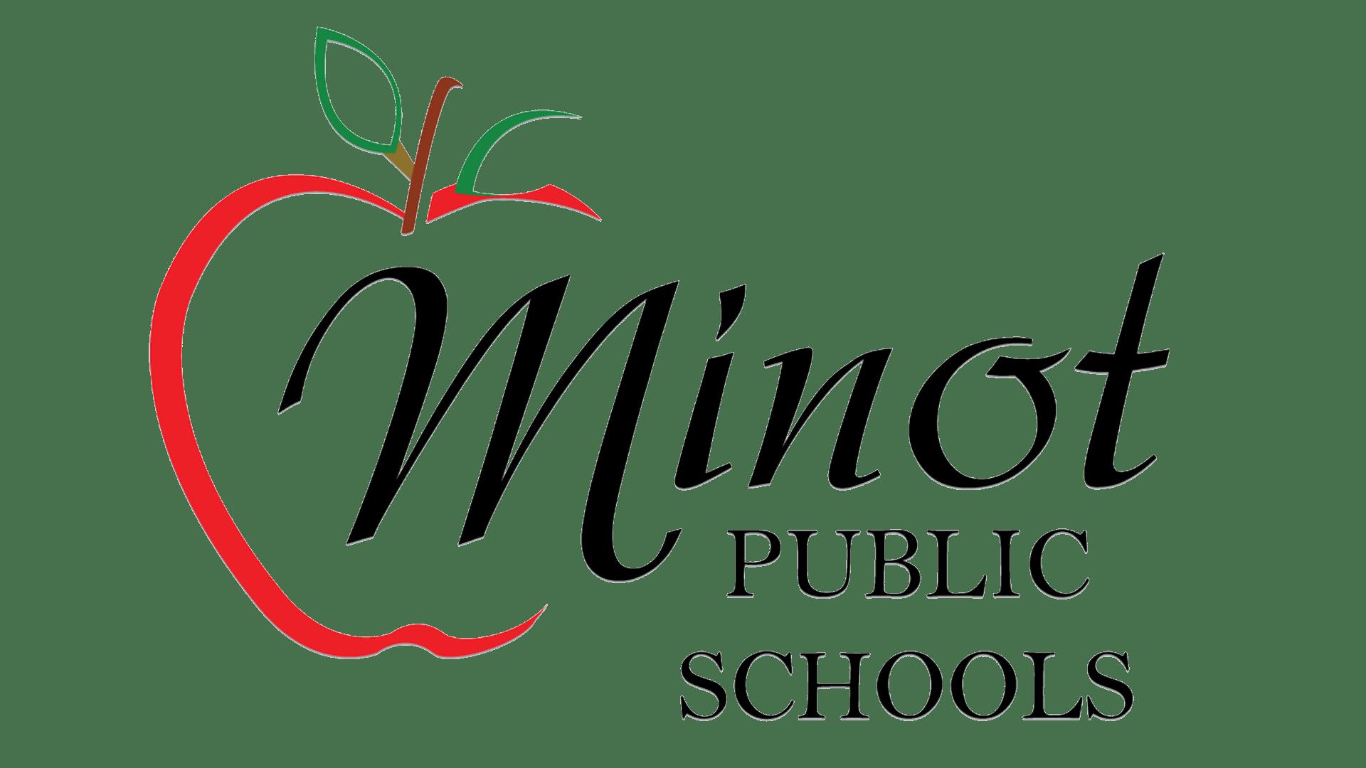 1172 Minot Public Schools_1558388943980.png.jpg