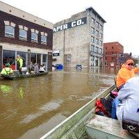 Spring Flooding Mississippi River_1556915917127