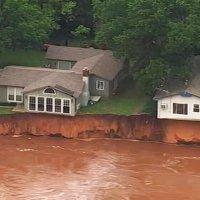 Severe Weather Oklahoma_1558555067851