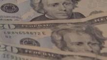 Andrew Jackson_1558629268576.jpg.jpg