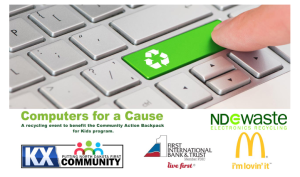 Computers for a cause_1557419522213.PNG.jpg