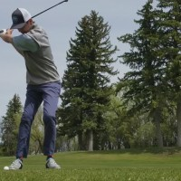 May_15_Golf_Talk_0_20190515233044