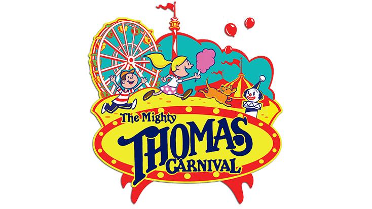 Mighty Thomas Carnival 16x9_1559242878982.jpg.jpg