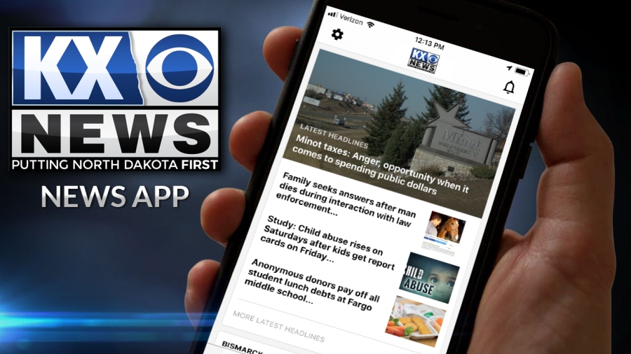 Free Mobile Apps | KX NEWS