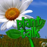 PLANT TALK_1558987484143.png.jpg