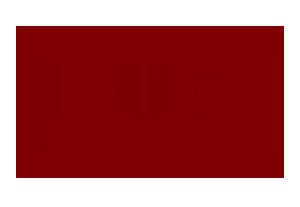 RJR Logo_1557419609915.png.jpg