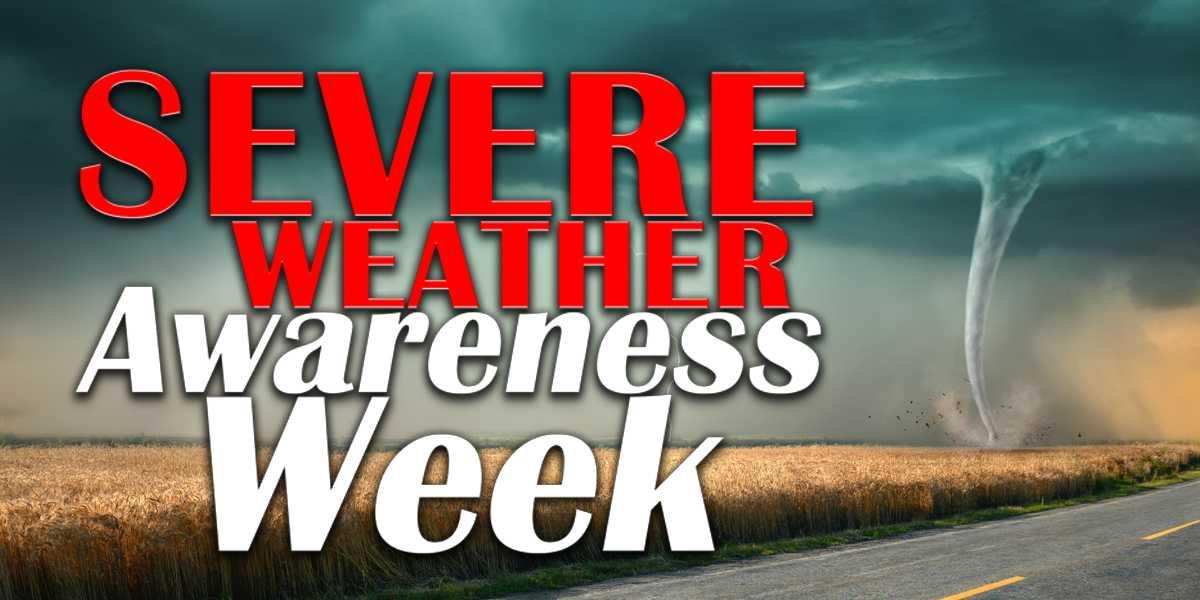 Severe Weather Array_1556678288788.jpg.jpg