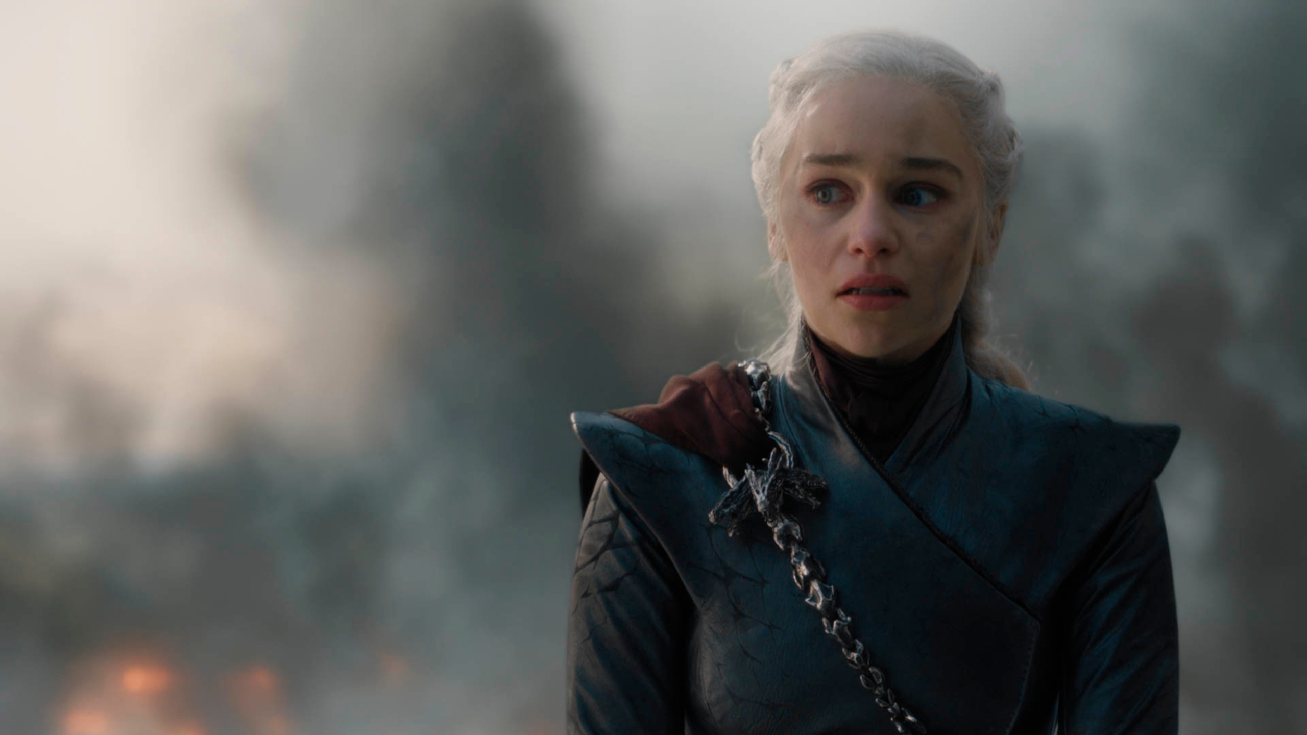 Game of Thrones Economics King's Landing Recovery_1558109507100