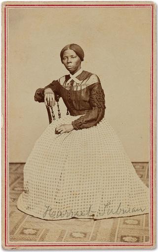Harriet Tubman Photo Auction_1558557783768