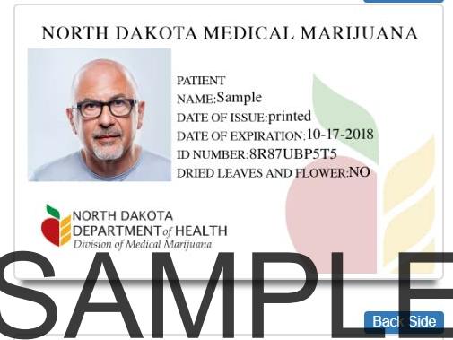 medical marijuana card_1557345297244.png.jpg