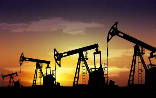 pump jack oil field_1556114617203