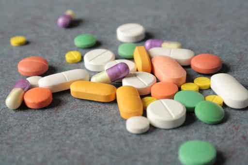 Medicine Helps!!_1557328004511