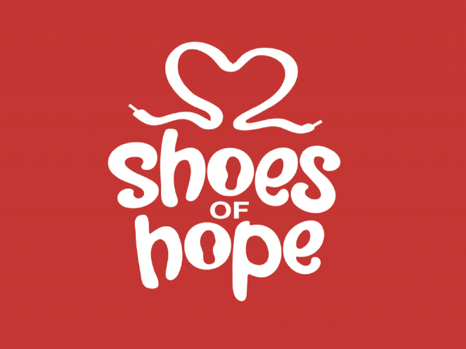 shoes_of_hope_1557773110364.png