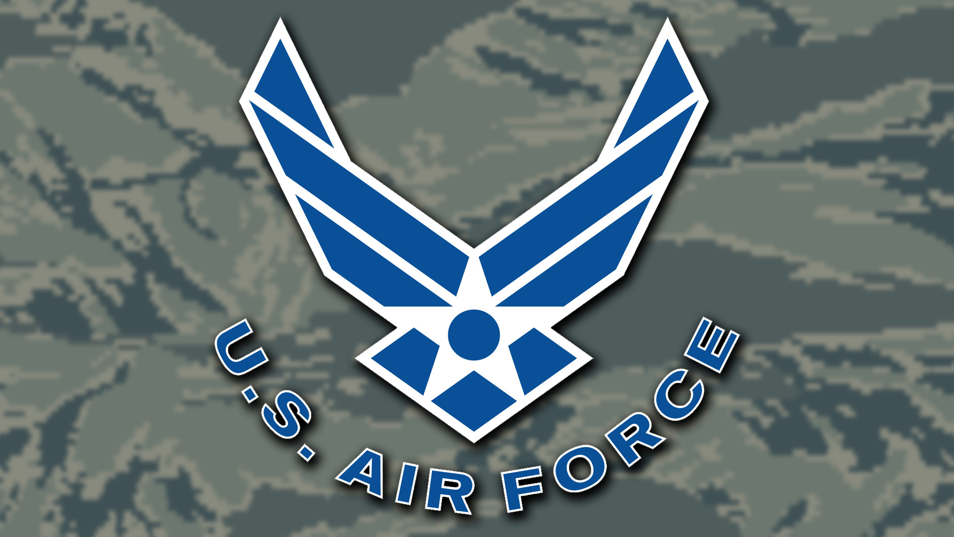 1040 US Air Force_1559596847804.png.jpg