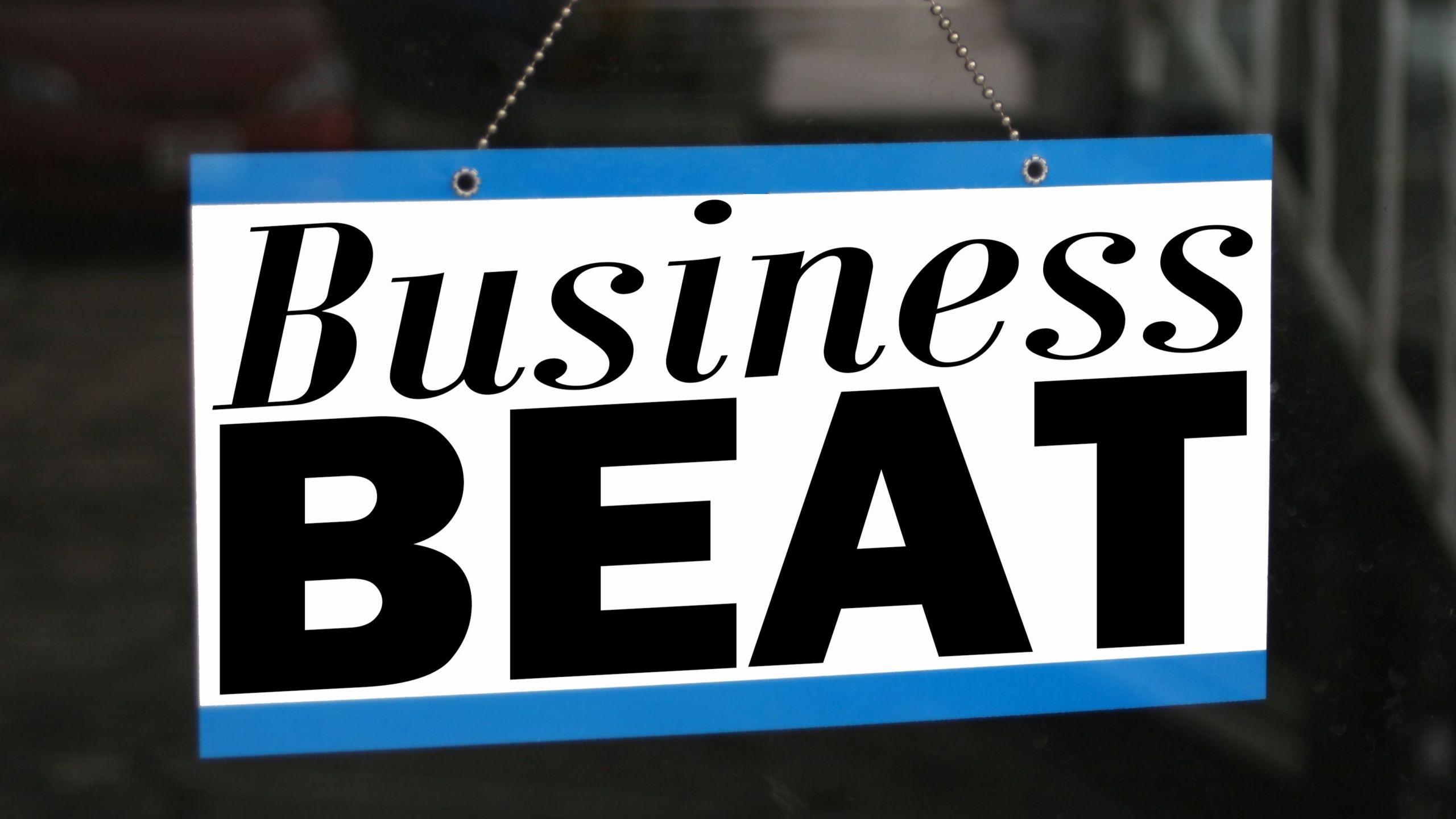 Business Beat   KX NEWS