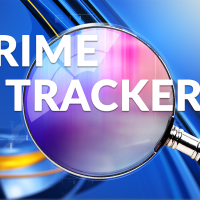 CRIME TRACKER ARRAY_1559163946710.png.jpg