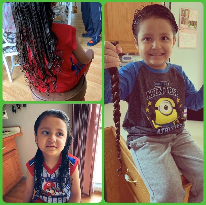 Hair donation _1559747620679.jpg.jpg