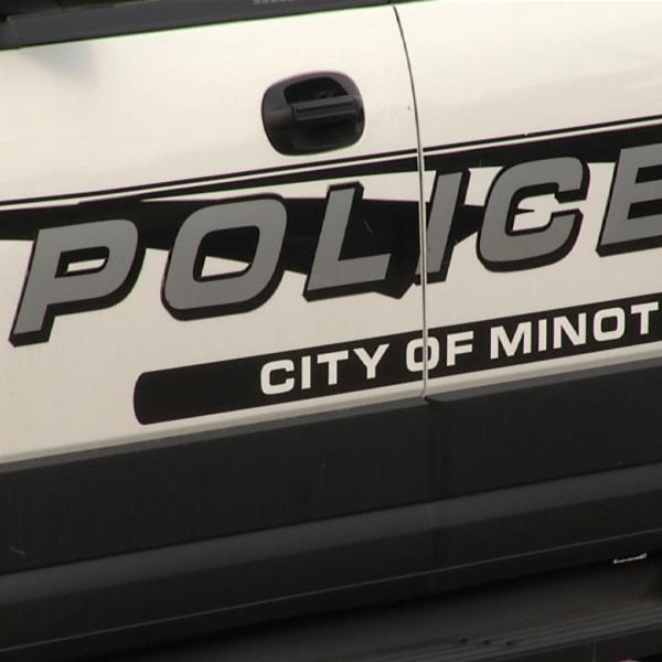 Minot Police Dept._1559575908723.png.jpg