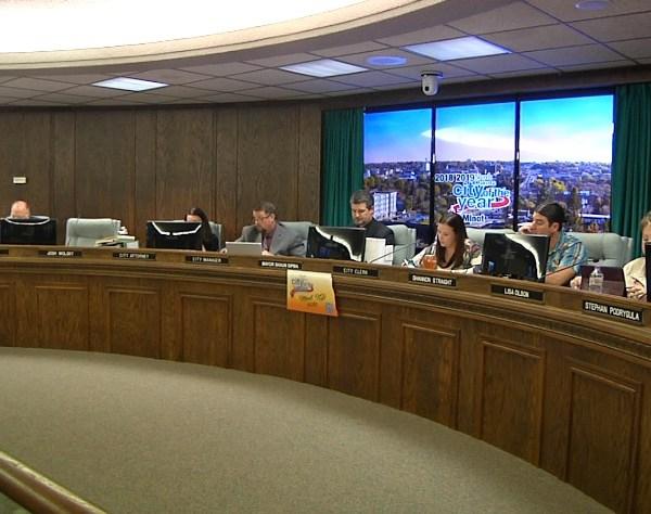 city council_1559682135643.JPG.jpg