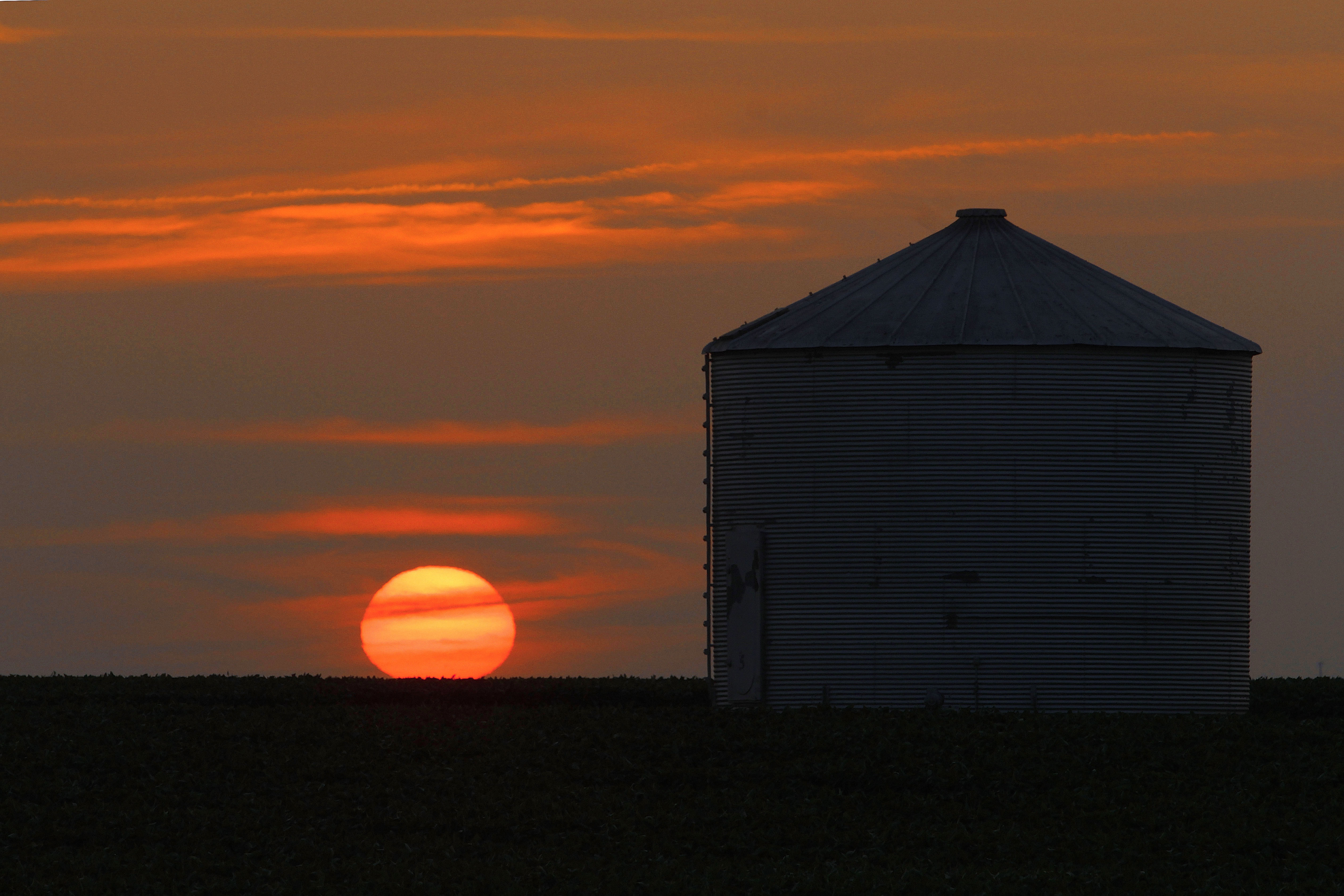 New Stories from the Midwest: 2012