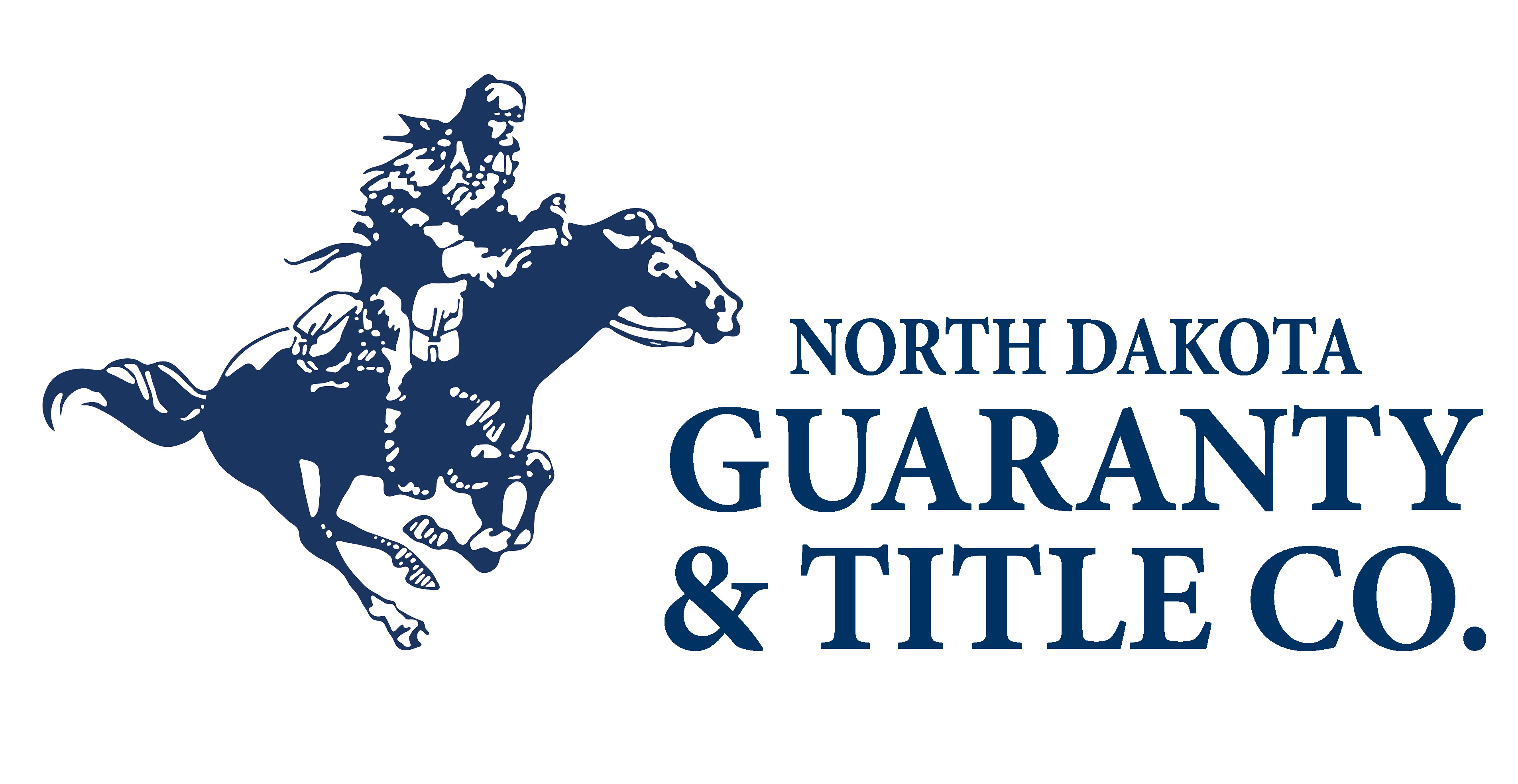 Image result for north dakota guaranty and title