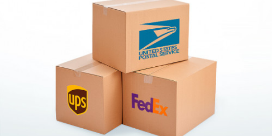 Preventing stolen packages | KX NEWS