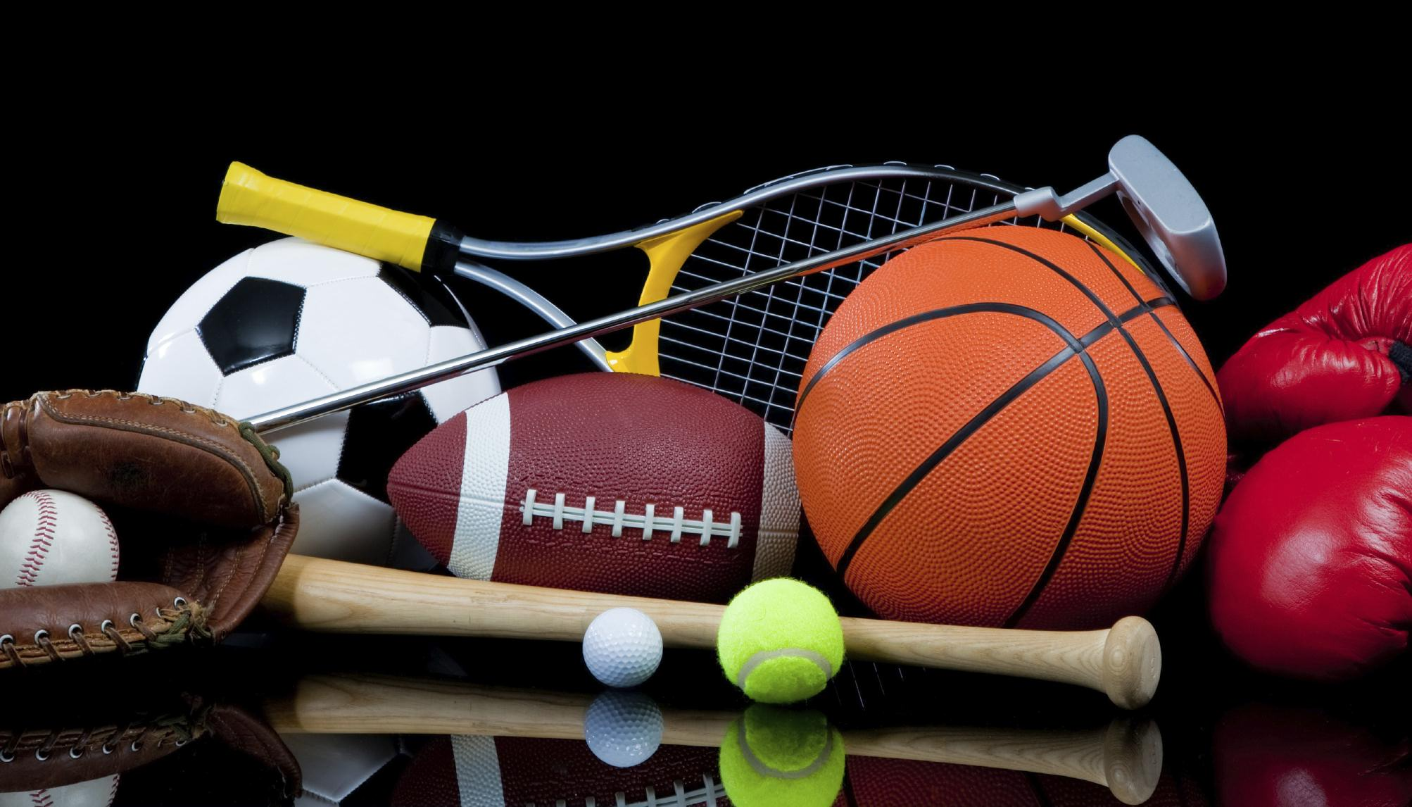 Winter sports are not in jeopardy, according to local school and health  officials | KX NEWS