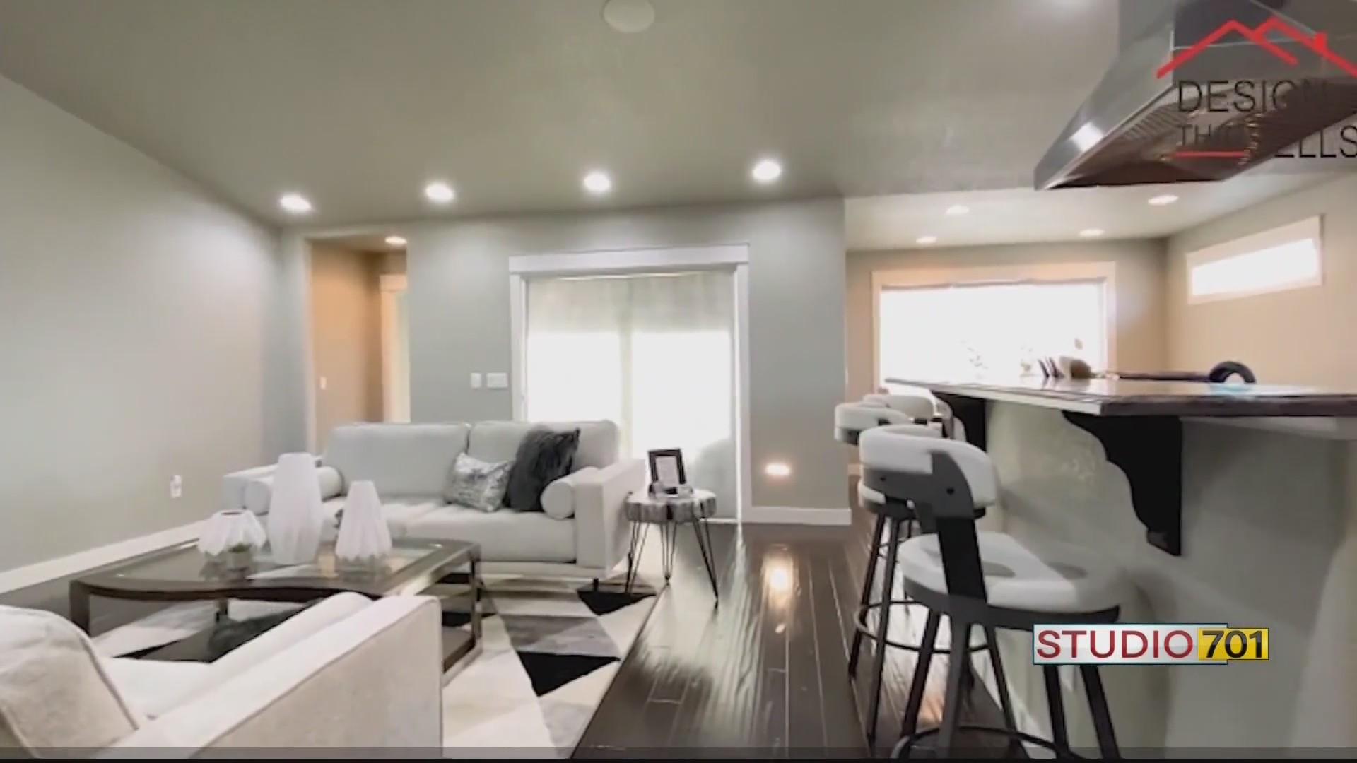 Home Improvement Sponsored By Arrow Service Team Kx News